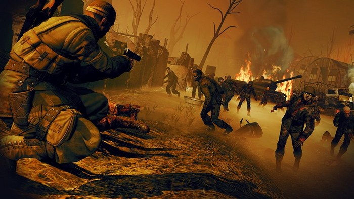 zombie-army-trilogy-analise-review-pn_00008