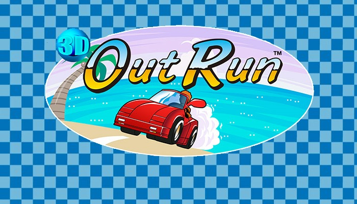 3d-outrun-rev-top-pn