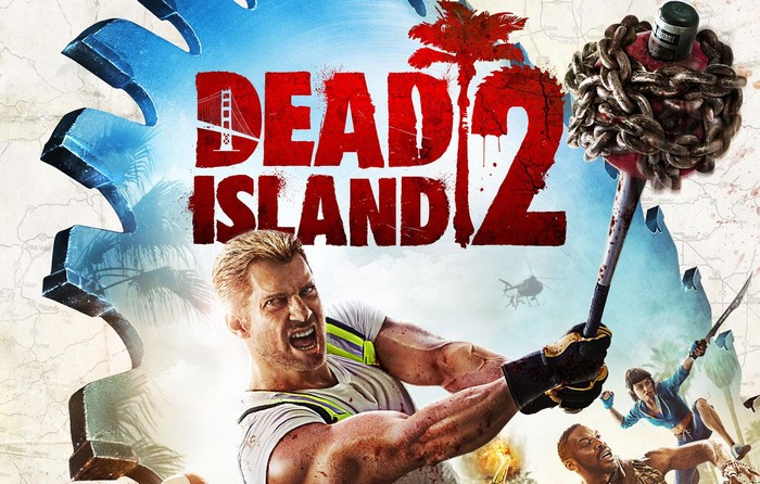 Dead-Island-2-PN-N