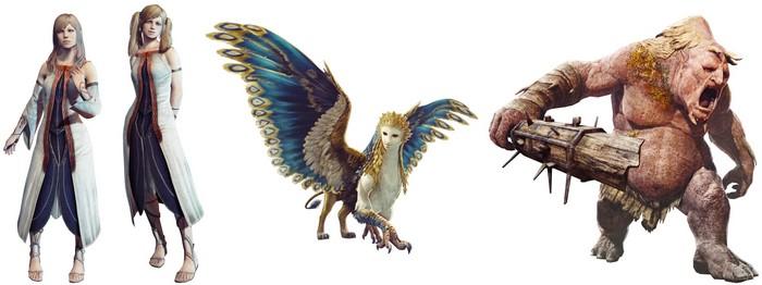 Dragons Dogma PN-N25