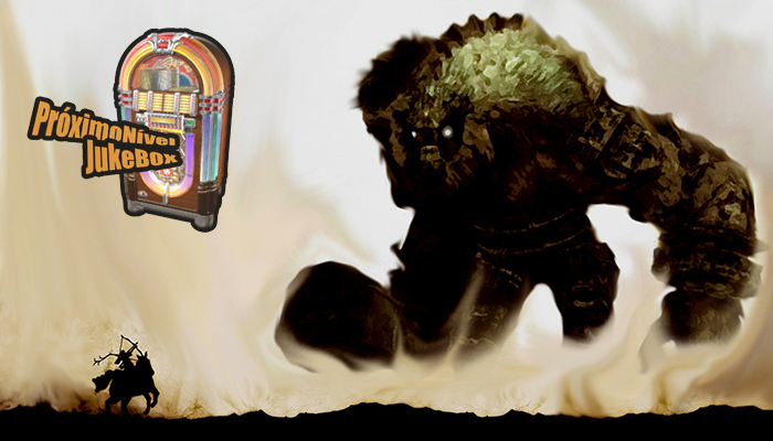 PNJ-jukebox-shadow-of-the-colossus-destaque-pn-n