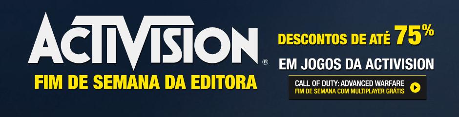 activision-steam-sale-pn