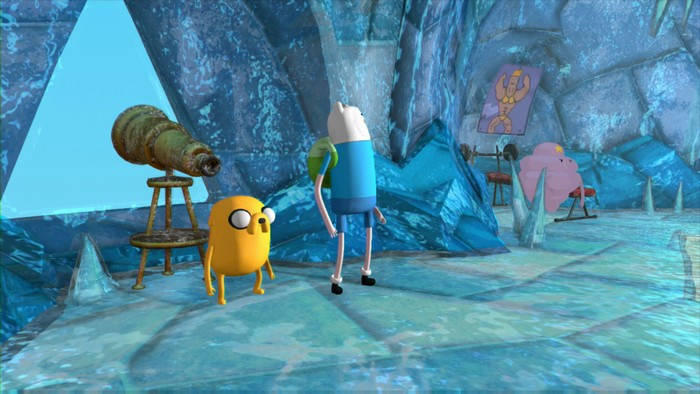 adventure-time-finn-and-jake-investigations-anunciado-pn-n_00002