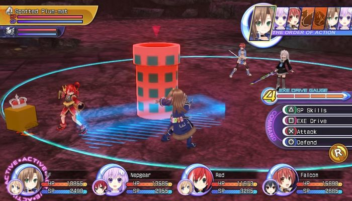analise-hyperdimension-neptunia-rebirth2-sisters-generation-034-pn