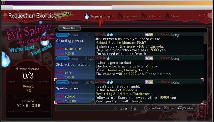 analise-tokyo-twilight-ghost-hunters-003-pn