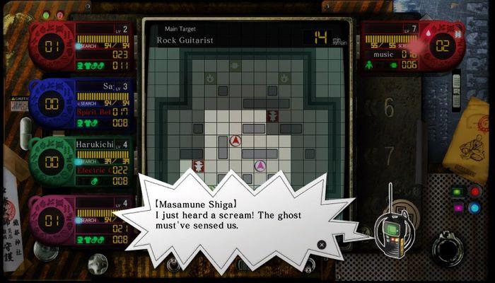analise-tokyo-twilight-ghost-hunters-004-pn
