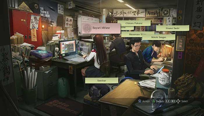 analise-tokyo-twilight-ghost-hunters-008-pn