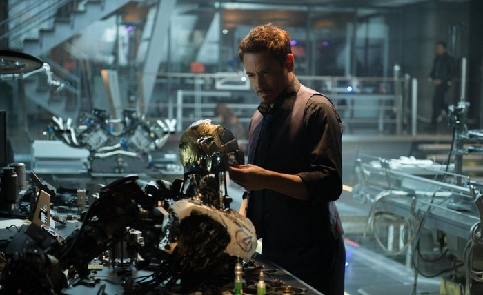 avengers-age-of-ultron-analise-review-pn-n_00001