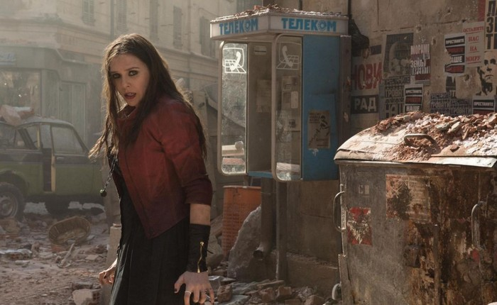 avengers-age-of-ultron-analise-review-pn-n_00003