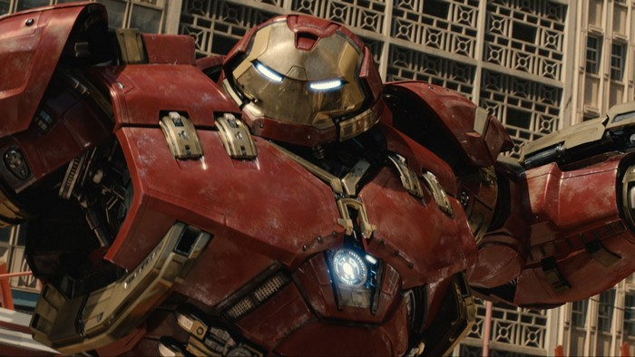 avengers-age-of-ultron-analise-review-pn-n_00004
