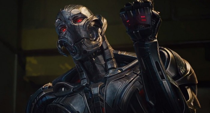 avengers-age-of-ultron-analise-review-pn-n_00005