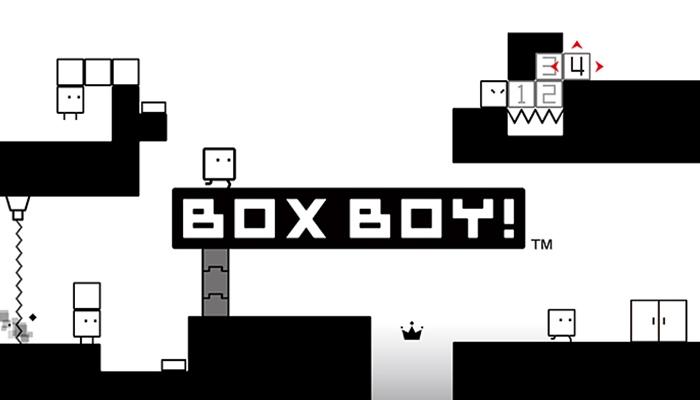 boxboy-review-top-pn