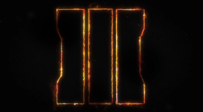 call-of-duty-blac-ops-3-teaser-trailer-pn-n