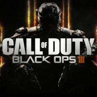 call-of-duty-black-ops-3-logo-pn