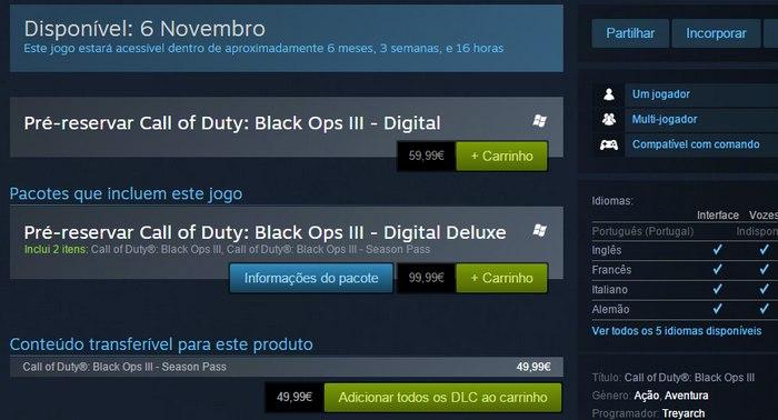 call-of-duty-black-ops-3-steam-season-pass-pn