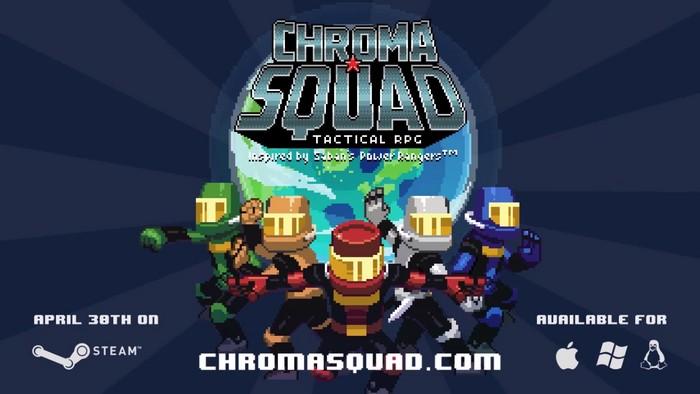 chroma-squad-top-pn