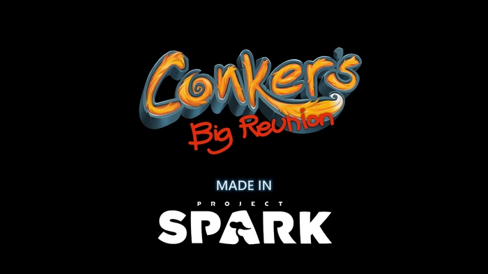 conkers-big-reunion-logo-pn