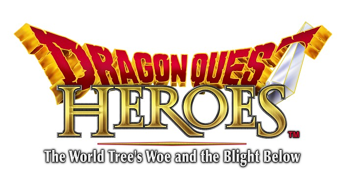 dragon-quest-heroes-logo-pn