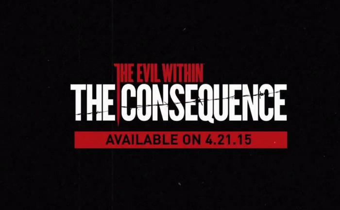 evil-within-consequence pn-n