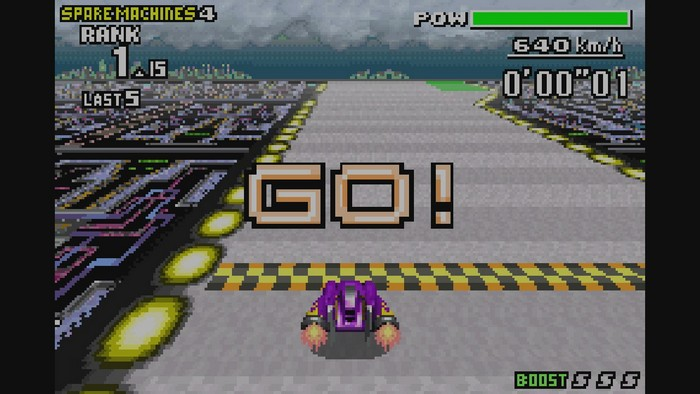 f-zero-maximum-velocity-rev-1-pn