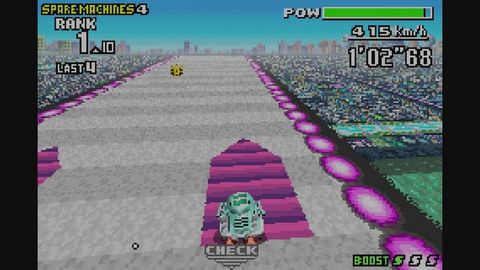 f-zero-maximum-velocity-rev-4-pn