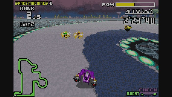 f-zero-maximum-velocity-rev-7-pn