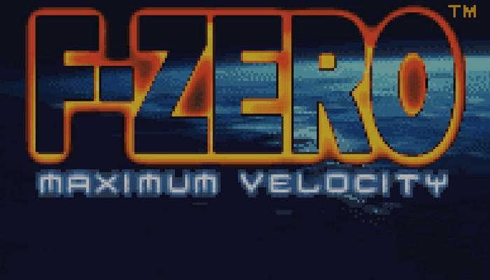 f-zero-maximum-velocity-rev-top-pn