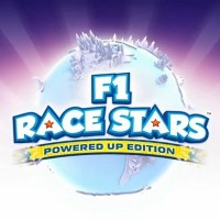 f1-race-stars-powered-up-edition-rev-top-pn