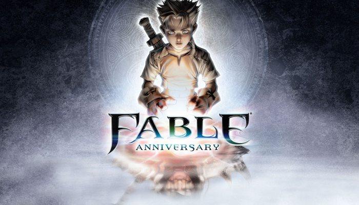 fable-anniversary-rev-top-pn