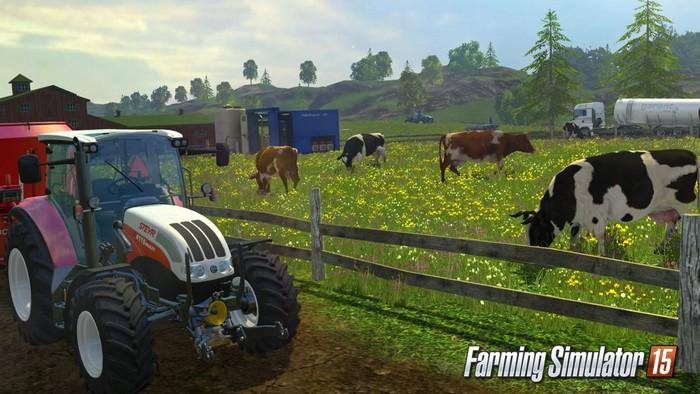 farming-simulator-15-teaser-pn-n_00001