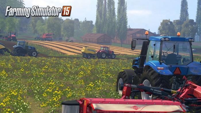 farming-simulator-15-teaser-pn-n_00004