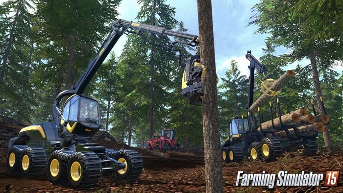 farming-simulator-15-teaser-pn-n_00005