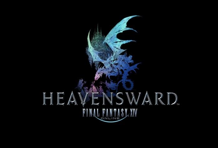 final-fantasy-14-heavensward-pn