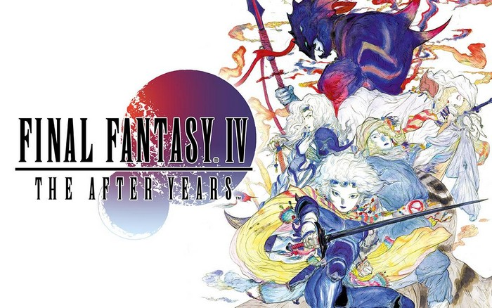final-fantasy-4-after-years-art-pn