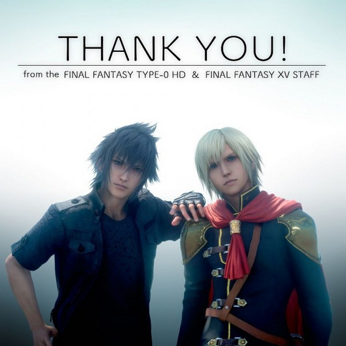 final-fantasy-type-0-hd-1-milhao-pn-n