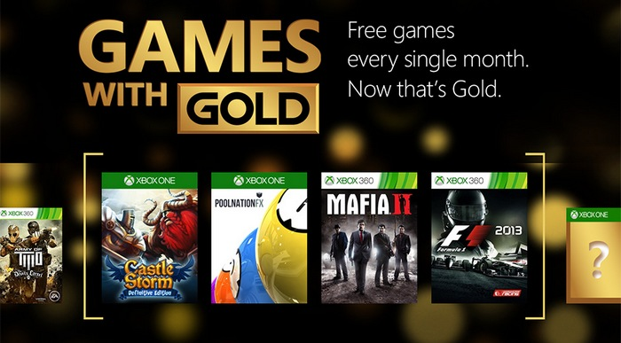 games-with-gold-maio-15-pn