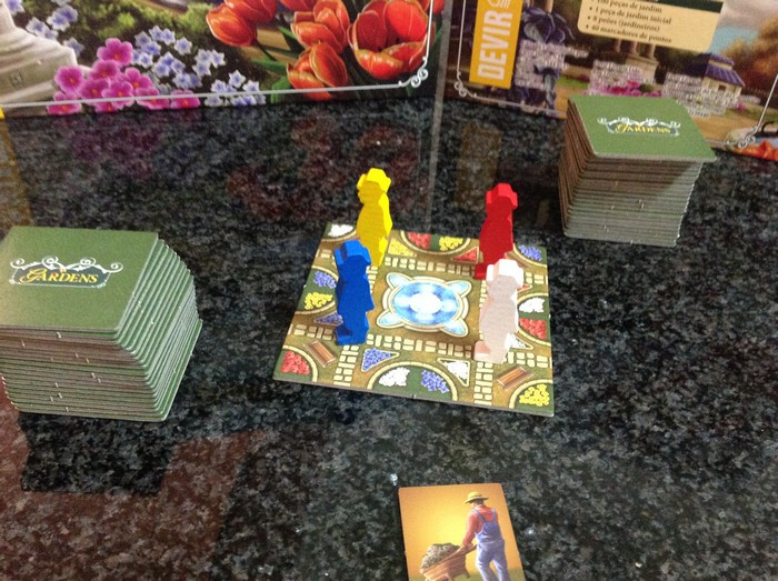 gardens-board-game-ana-pn_00003
