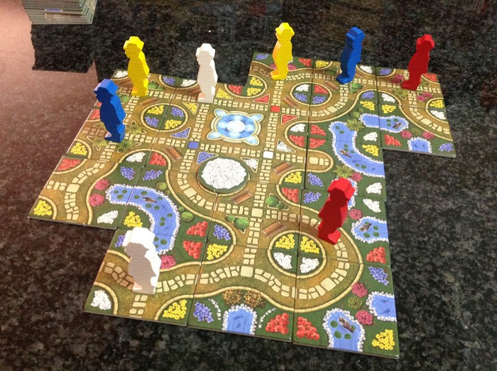 gardens-board-game-ana-pn_00007