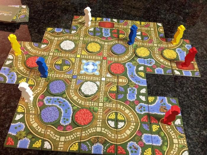 gardens-board-game-ana-pn_00009