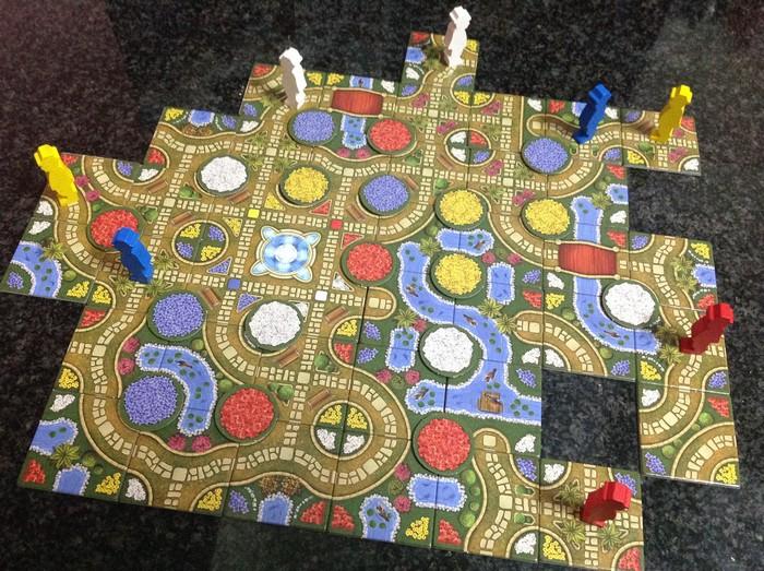 gardens-board-game-ana-pn_00010