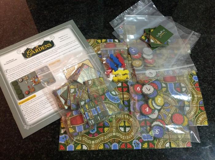 gardens-board-game-ana-pn_00011