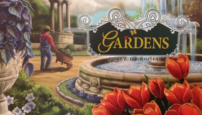 gardens-board-game-ana-pn_00014