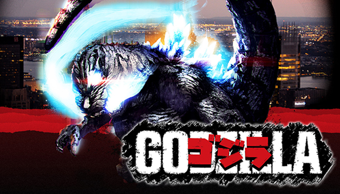 godzilla-the-game-antevisão-ps3-destaque-pn