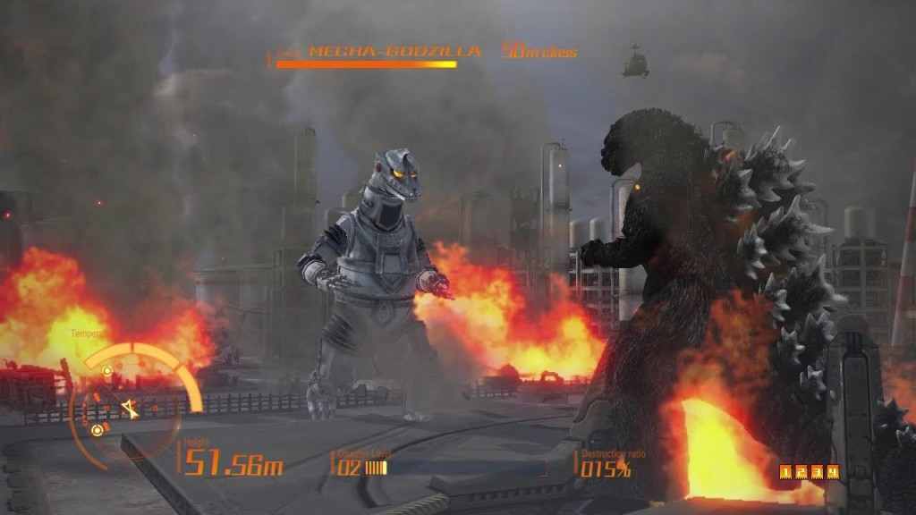 godzilla-the-game-ps3-screenshot-1-pn