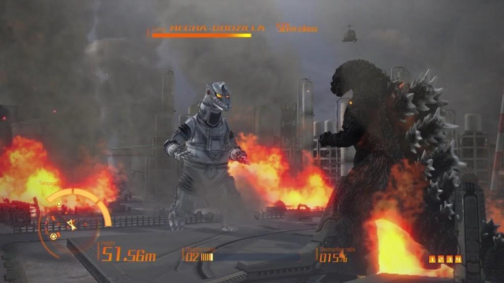 godzilla-the-game-ps3-screenshot-1-pn
