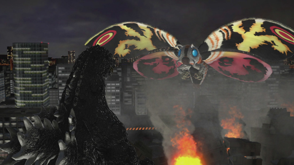 godzilla-the-game-ps3-screenshot-2-pn