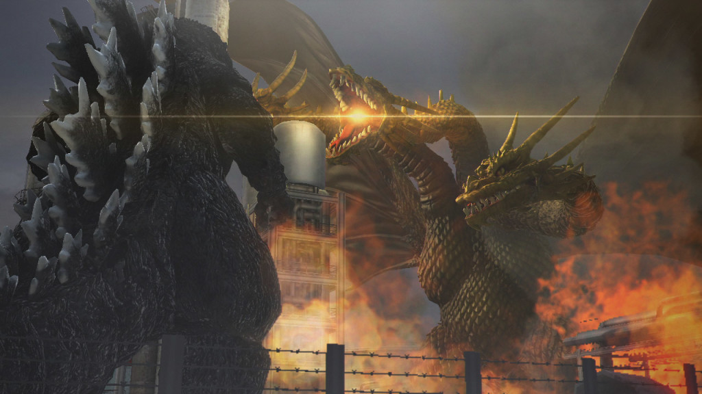 godzilla-the-game-ps3-screenshot-3-pn