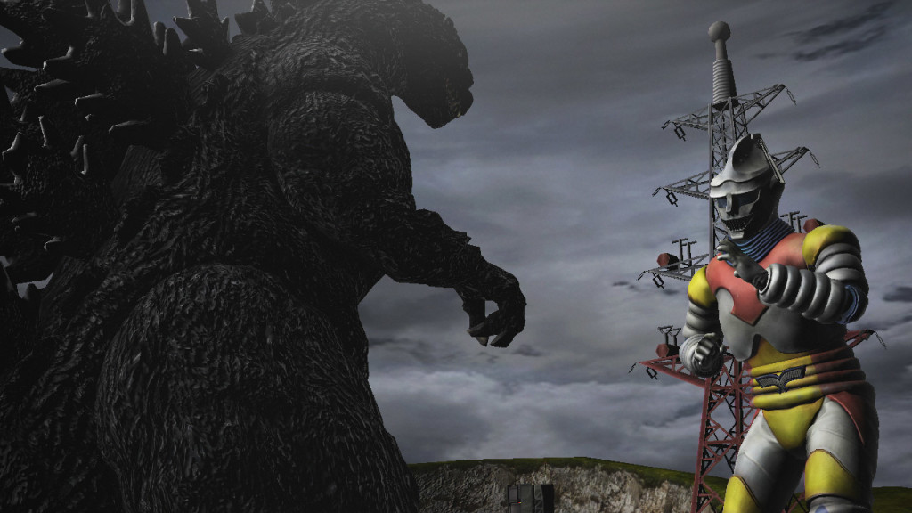 godzilla-the-game-ps3-screenshot-4-pn