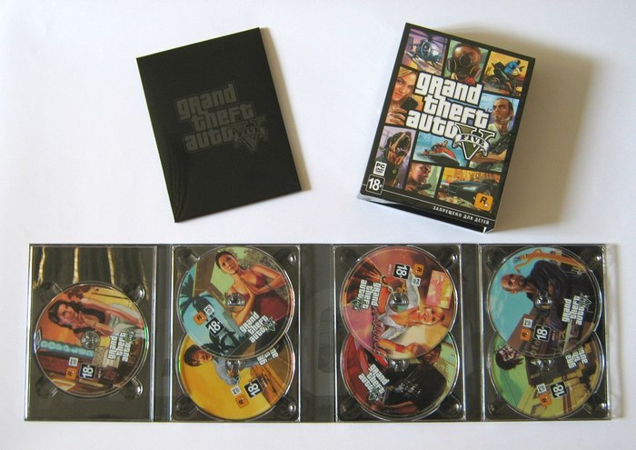 gta-5-pc-dvd-pn