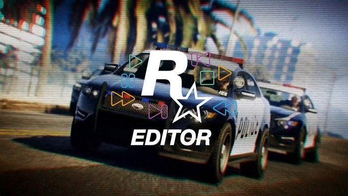 gta-5-pc-rockstar-editor-pn